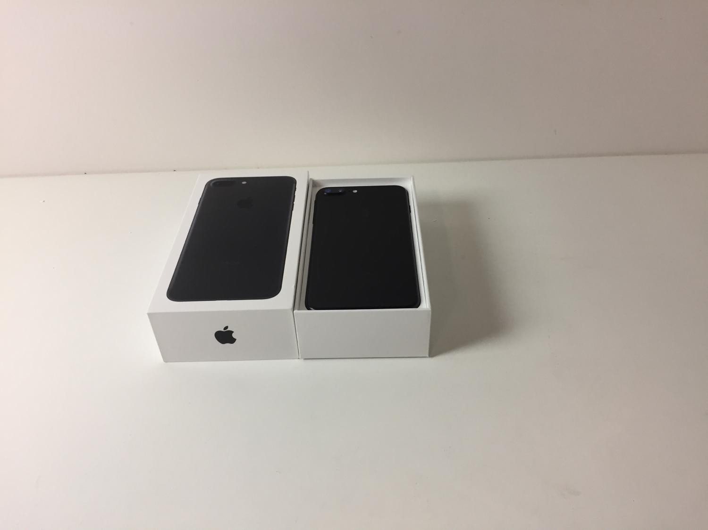 iPhone 7 Plus 128GB, 128GB, Black, Kuva 2