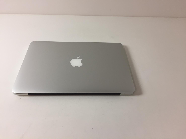 "MacBook Pro Retina 13"" Late 2013 (Intel Core i5 2.4 GHz 4 GB RAM 128 GB SSD), Intel Core i5 2.4 GHz, 4 GB RAM, 128 GB SSD, Kuva 2"