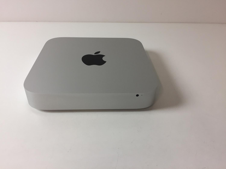 Mac Mini Late 2014 (Intel Core i5 2.8 GHz 8 GB RAM 1 TB Fusion Drive), Intel Core i5 2.8 GHz, 8 GB RAM, 1 TB Fusion Drive, imagen 1