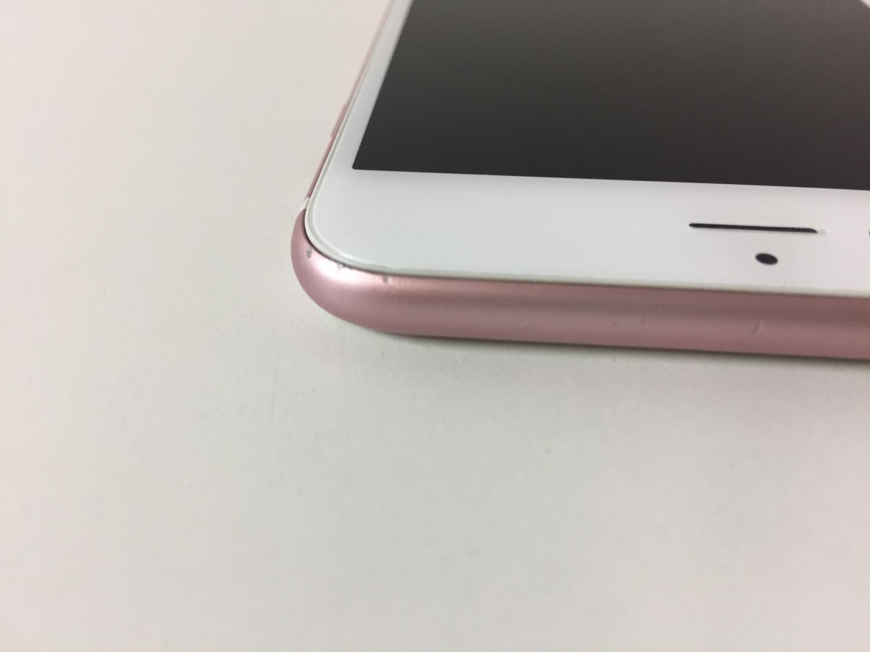 iPhone 6S Plus 64GB, 64GB, Rose Gold, Kuva 4