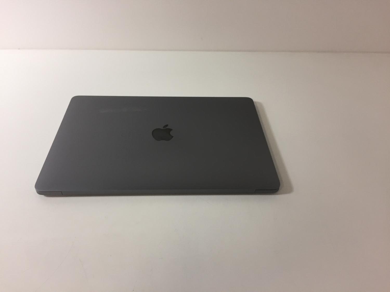 """MacBook Pro 13"""" 4TBT Mid 2017 (Intel Core i5 3.1 GHz 16 GB RAM 512 GB SSD), Space Gray, Intel Core i5 3.1 GHz, 16 GB RAM, 512 GB SSD, Kuva 2"""