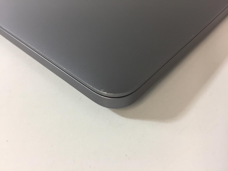 """MacBook Pro 13"""" 4TBT Mid 2017 (Intel Core i5 3.1 GHz 16 GB RAM 512 GB SSD), Space Gray, Intel Core i5 3.1 GHz, 16 GB RAM, 512 GB SSD, Kuva 4"""
