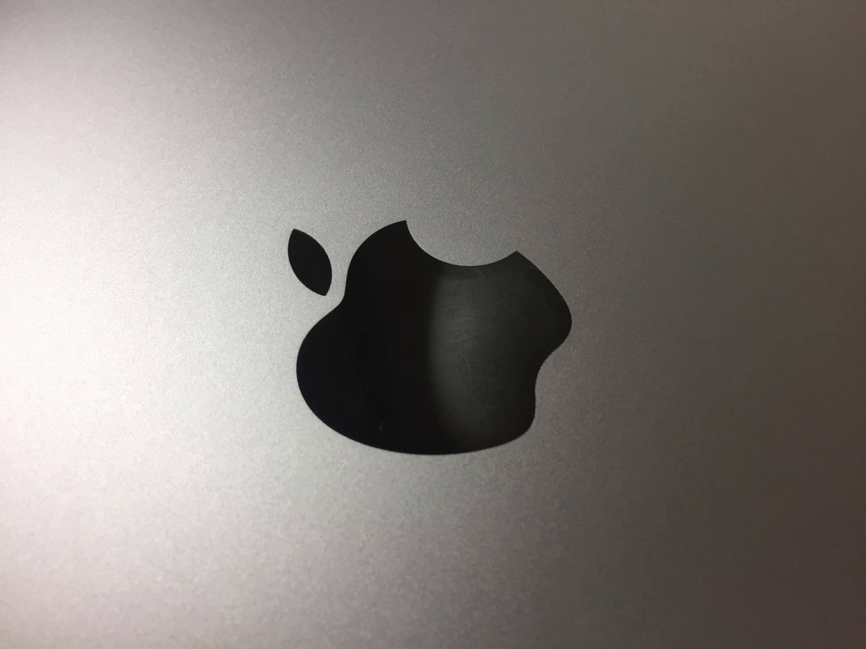 """MacBook Pro 13"""" 4TBT Mid 2017 (Intel Core i5 3.1 GHz 16 GB RAM 512 GB SSD), Space Gray, Intel Core i5 3.1 GHz, 16 GB RAM, 512 GB SSD, Kuva 5"""