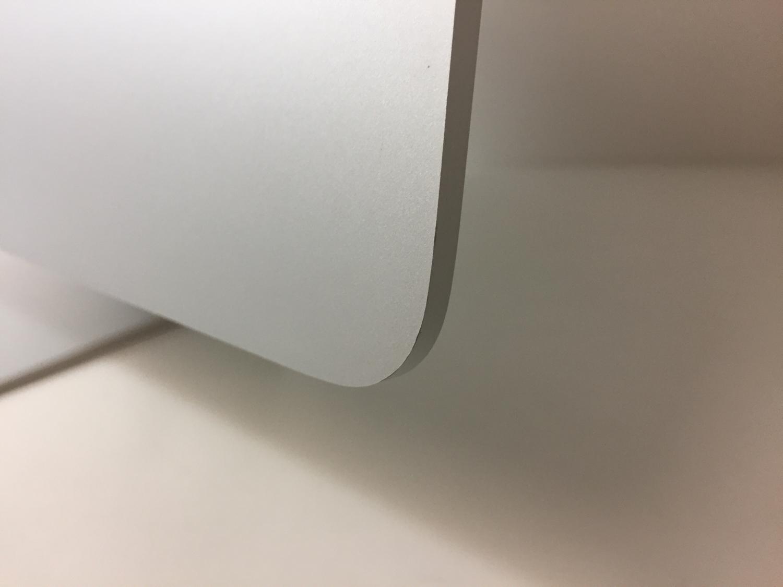 "iMac 27"" Late 2012 (Intel Quad-Core i5 2.9 GHz 16 GB RAM 1 TB HDD), Intel Quad-Core i5 2.9 GHz, 16 GB RAM, 3TB HDD, Kuva 5"