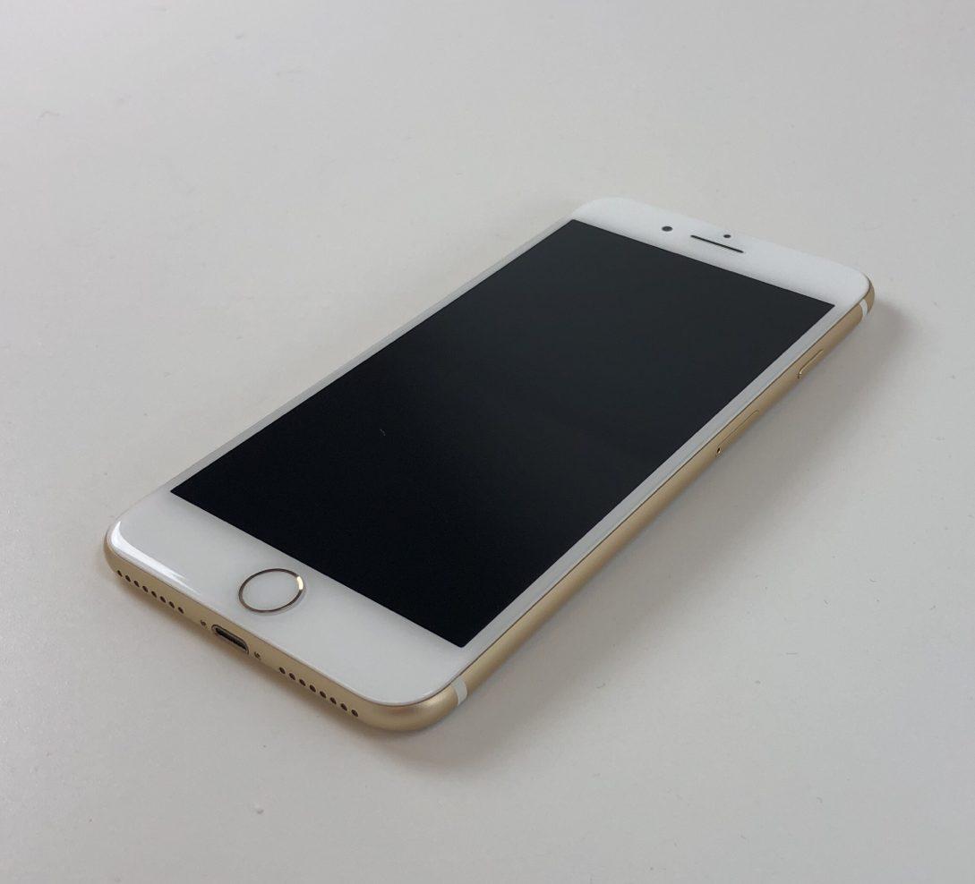 iPhone 7 Plus 32GB, 32GB, Gold, Bild 1
