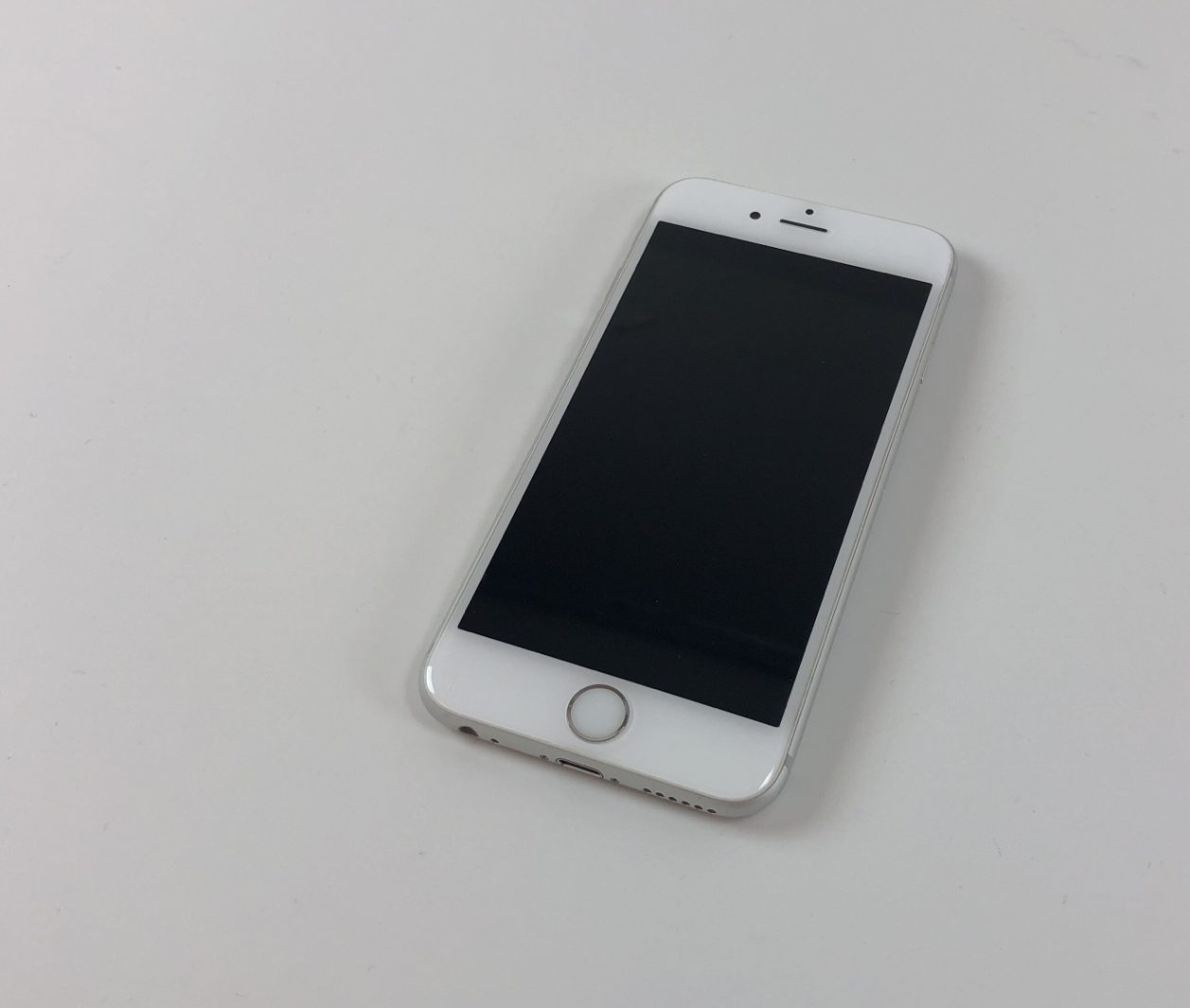 iPhone 6S 32GB, Kuva 1