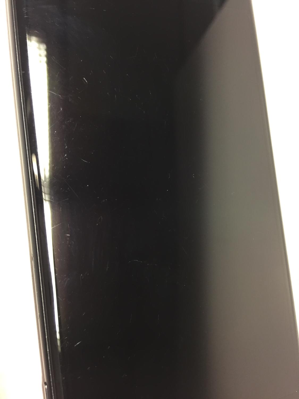 iPhone 7 Plus 32GB, 32GB, Black, Kuva 7
