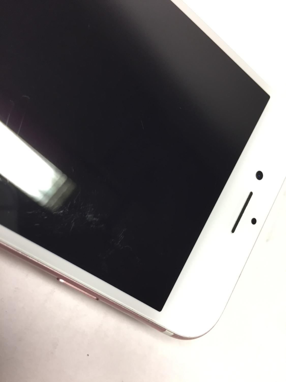 iPhone 7 128GB, 128GB, Rose Gold, imagen 3