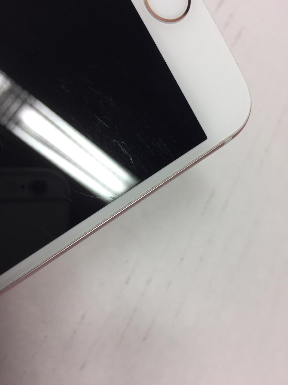 iPhone 7 128GB, 128GB, Rose Gold, imagen 4