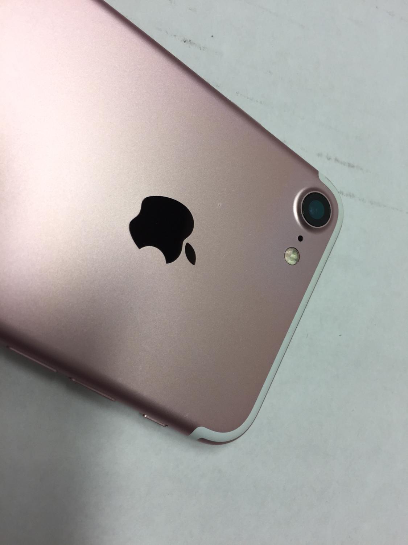 iPhone 7 128GB, 128GB, Rose Gold, imagen 8
