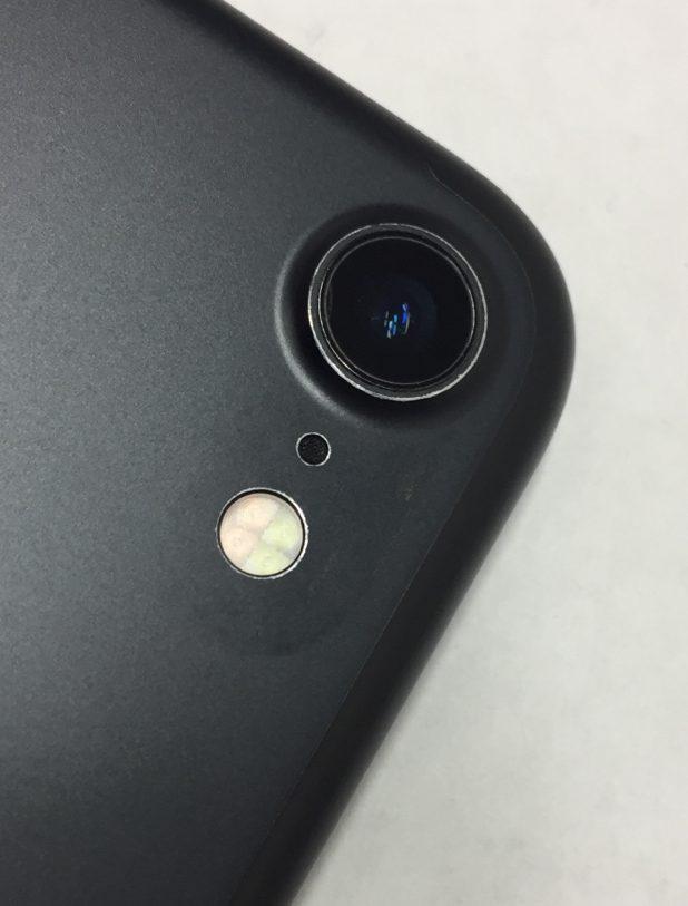iPhone 7 128GB, 128GB, Black, image 3