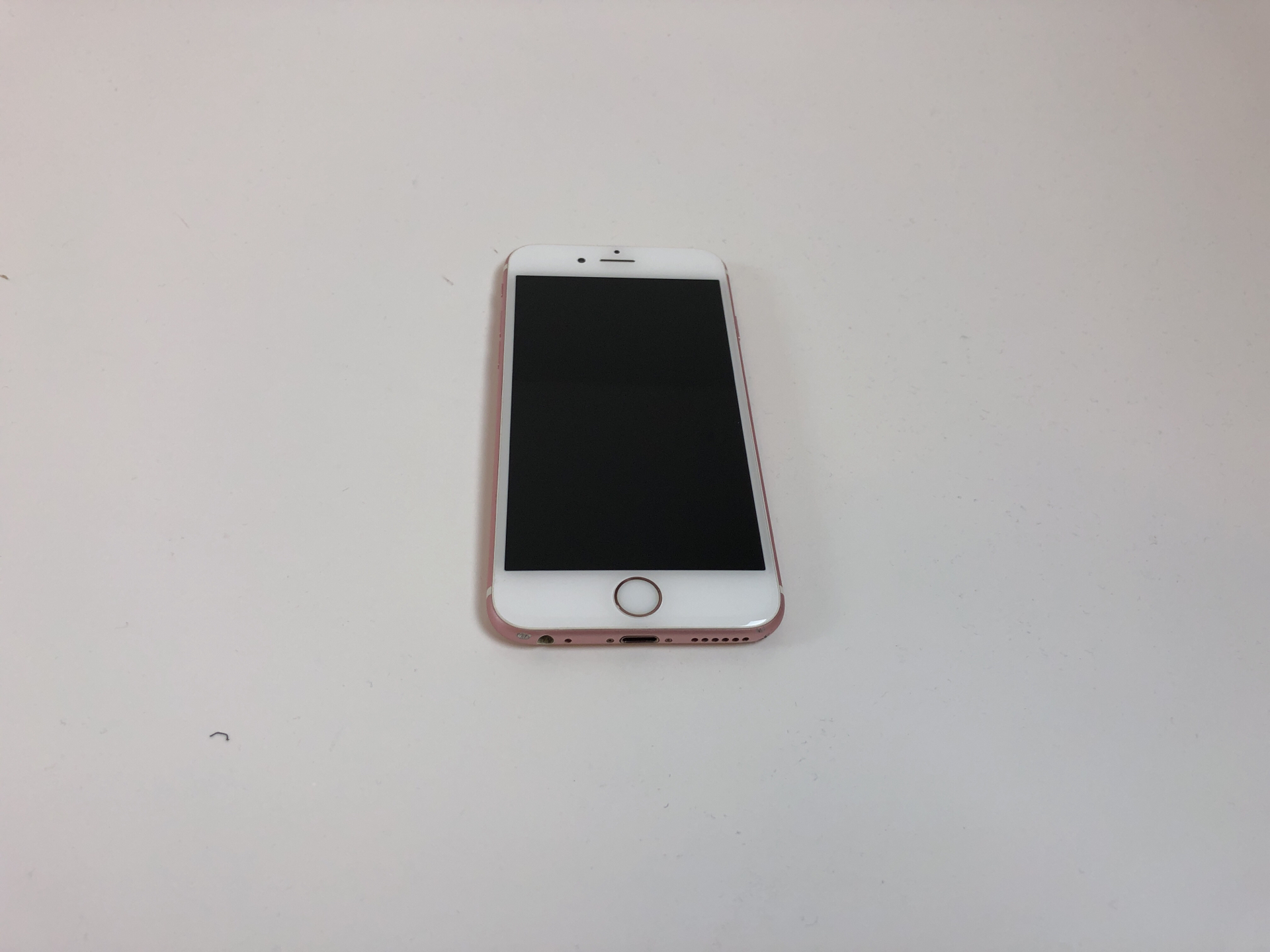 iPhone 6S 16GB, 32GB, Rose Gold, Kuva 1