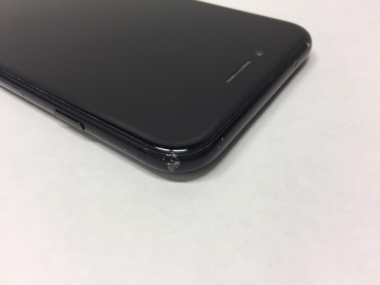 iPhone 7 128GB, 128GB, Black, Kuva 4