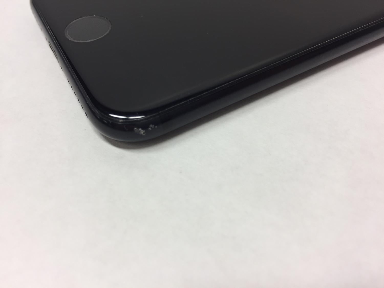 iPhone 7 128GB, 128GB, Black, image 5