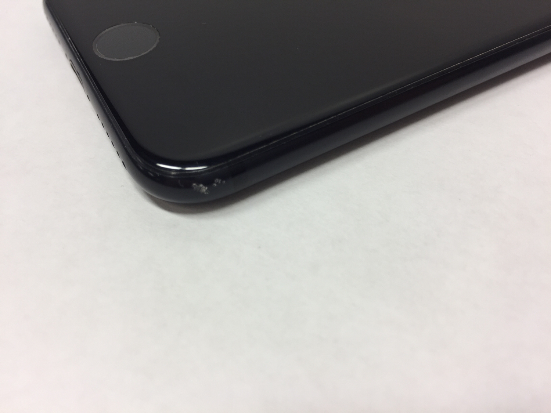 iPhone 7 128GB, 128GB, Black, Kuva 5