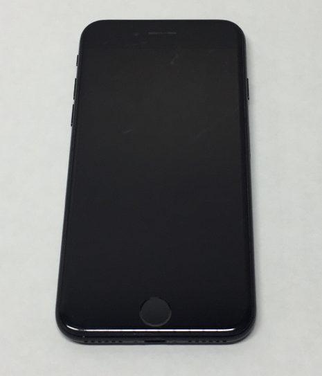 iPhone 7 128GB, 128GB, Black, image 1