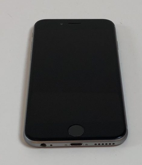 iPhone 6S 32GB, 32GB, Space Gray, image 1