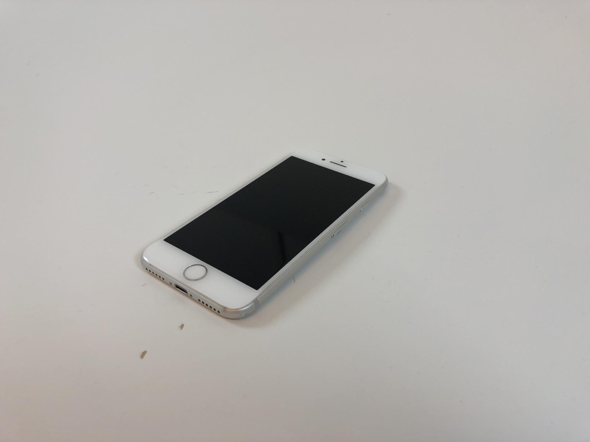 iPhone 7 32GB, 32GB, Silver, imagen 2