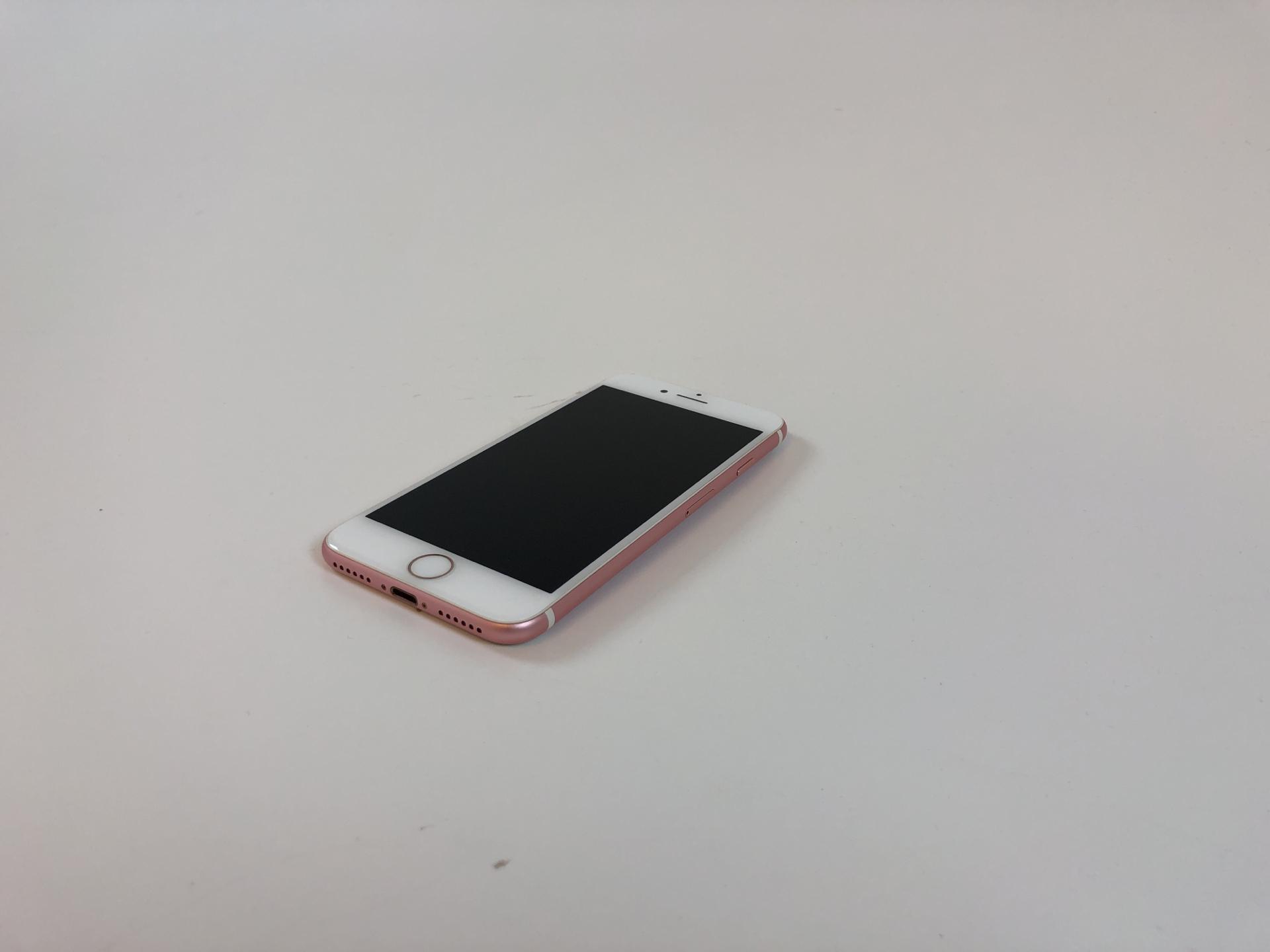 iPhone 7 128GB, 128GB, Rose Gold, image 2