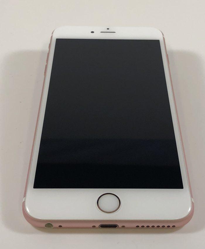 iPhone 6S Plus 32GB, 32GB, Rose Gold, Kuva 1