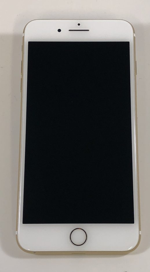 iPhone 7 Plus 32GB, 32GB, Gold, bild 1