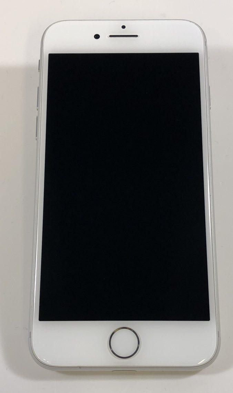 iPhone 8 64GB, 64GB, Silver, Kuva 1