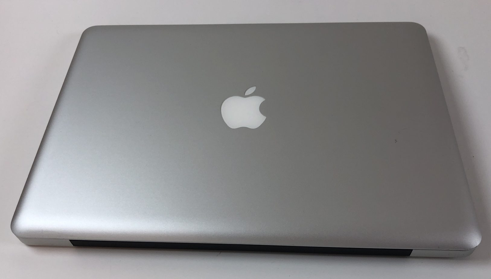 "MacBook Pro 13"" Mid 2012 (Intel Core i5 2.5 GHz 4 GB RAM 500 GB HDD), Intel Core i5 2.5 GHz, 4 GB RAM, 500 GB HDD, Kuva 2"