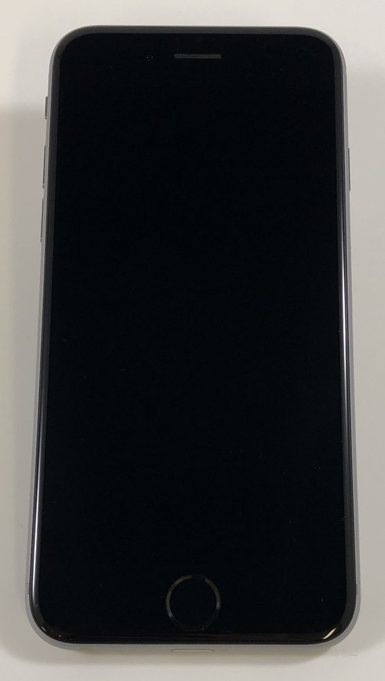 iPhone 6S 32GB, 32GB, Space Gray, Kuva 1