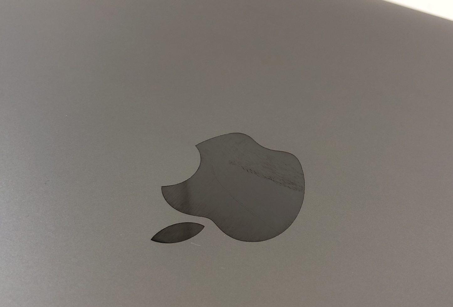 "MacBook Pro 13"" 2TBT Late 2016 (Intel Core i5 2.0 GHz 8 GB RAM 256 GB SSD), Space Gray, Intel Core i5 2.0 GHz, 8 GB RAM, 256 GB SSD, Kuva 3"