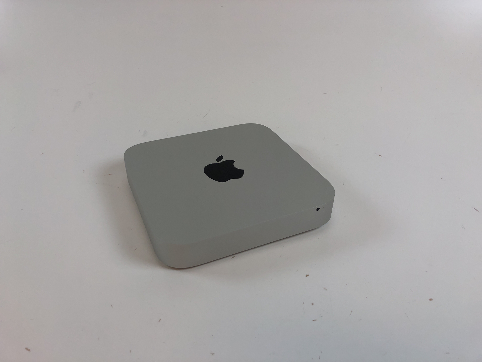 Mac Mini Late 2012 (Intel Core i5 2.5 GHz 8 GB RAM 256 GB SSD), Intel Core i5 2.5 GHz, 4 GB RAM, 240GB SSD, imagen 1