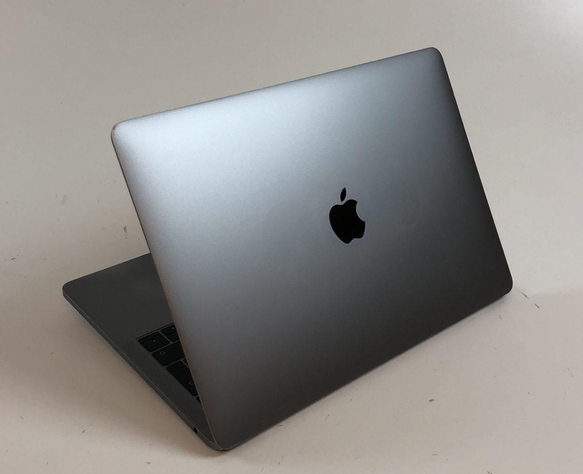 """MacBook Pro 13"""" 2TBT Mid 2017 (Intel Core i7 2.5 GHz 16 GB RAM 256 GB SSD), Space Gray, Intel Core i7 2.5 GHz, 16 GB RAM, 256 GB SSD, Kuva 2"""