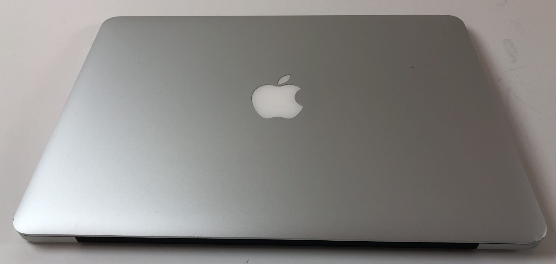"MacBook Pro Retina 13"" Late 2012 (Intel Core i5 2.5 GHz 8 GB RAM 512 GB SSD), Intel Core i5 2.5 GHz, 8 GB RAM, 512 GB SSD, Kuva 2"