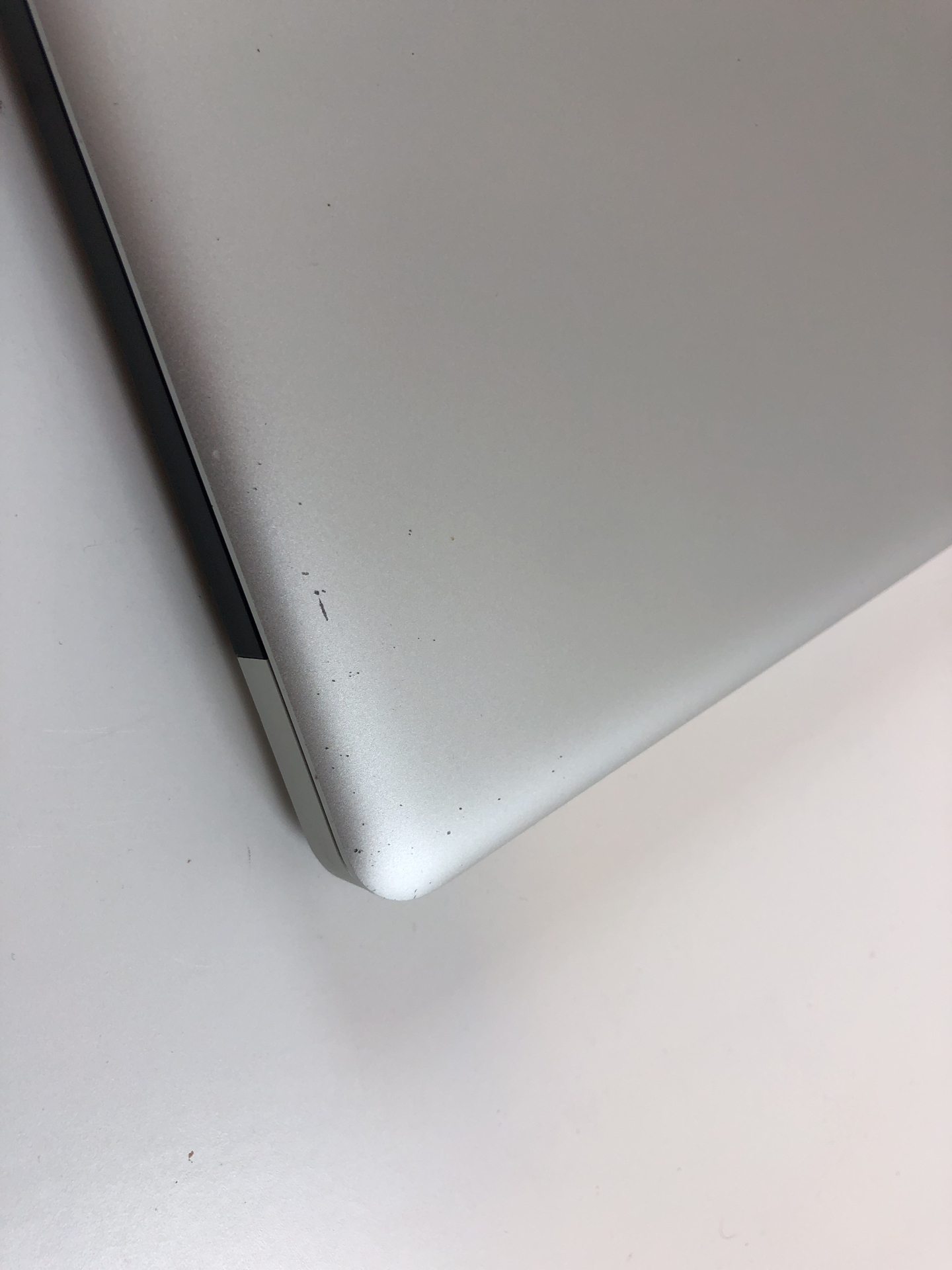 "MacBook Pro 15"" Mid 2012 (Intel Quad-Core i7 2.3 GHz 8 GB RAM 256 GB SSD), Intel Quad-Core i7 2.3 GHz, 8 GB RAM, 256 GB SSD, Kuva 4"