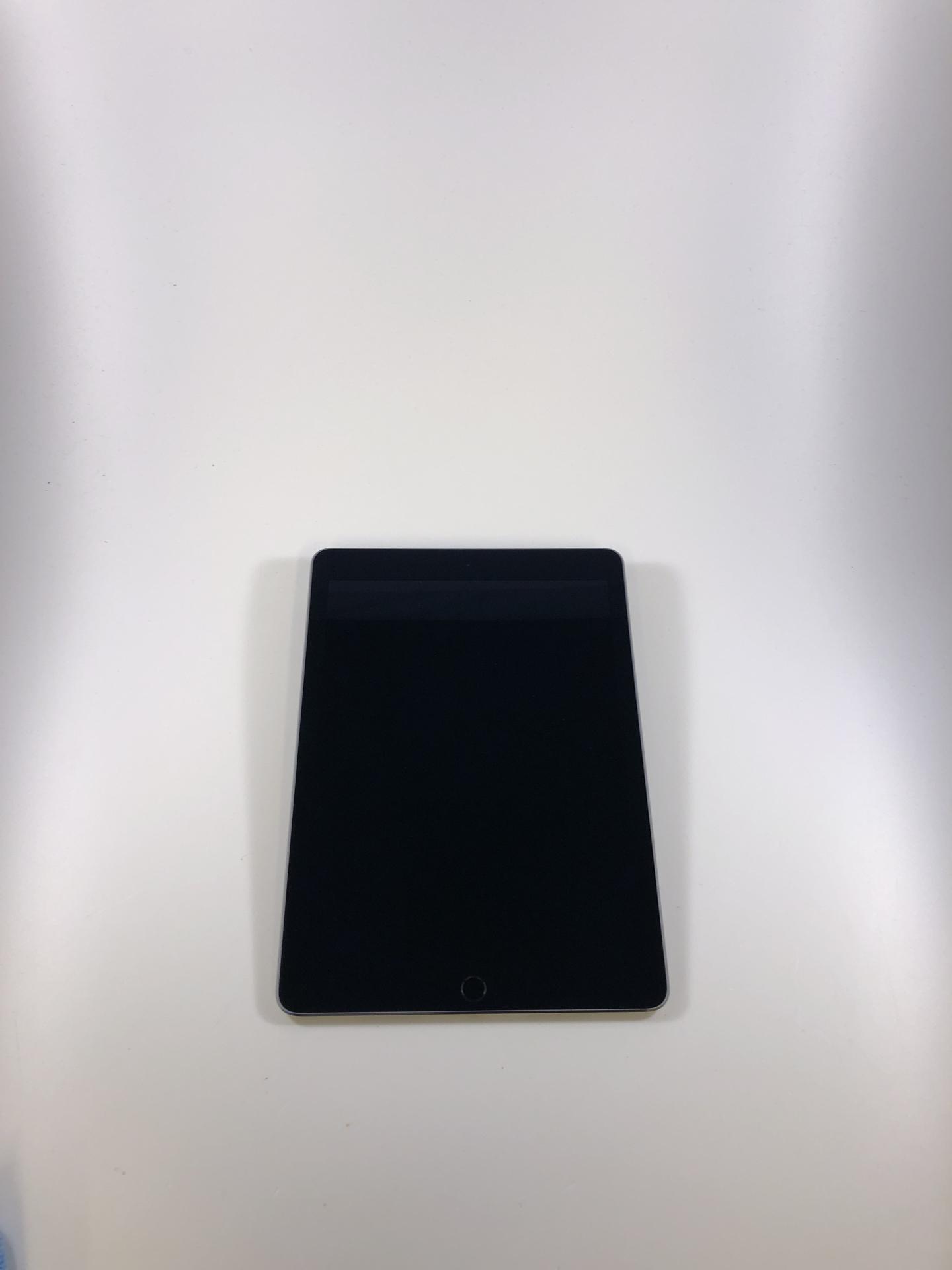 "iPad Pro 9.7"" Wi-Fi 128GB, 128GB, Space Gray, Kuva 1"