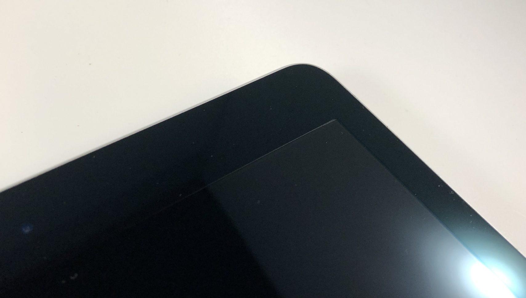 "iPad Pro 9.7"" Wi-Fi 32GB, 32GB, Space Gray, Kuva 4"