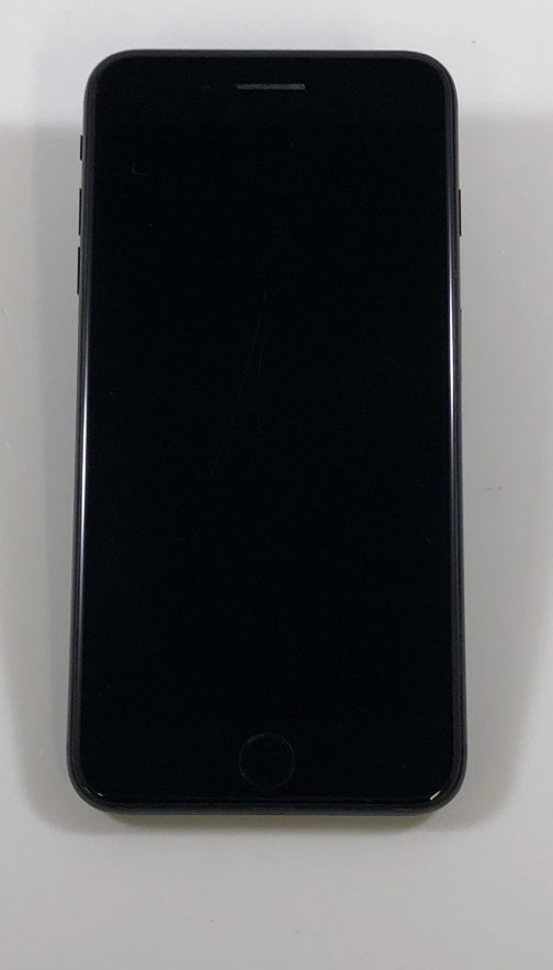iPhone 7 Plus 256GB, 256GB, Jet Black, Kuva 1