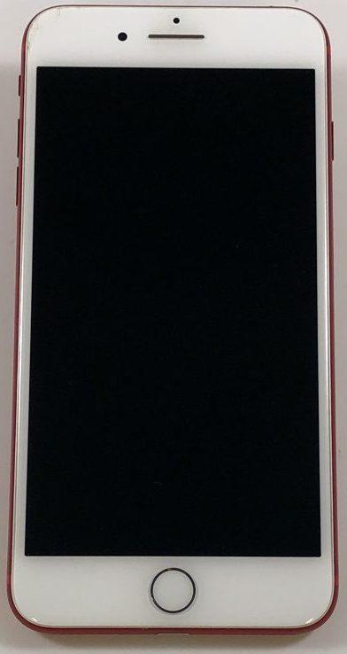 iPhone 7 Plus 256GB, 256GB, Red, imagen 1