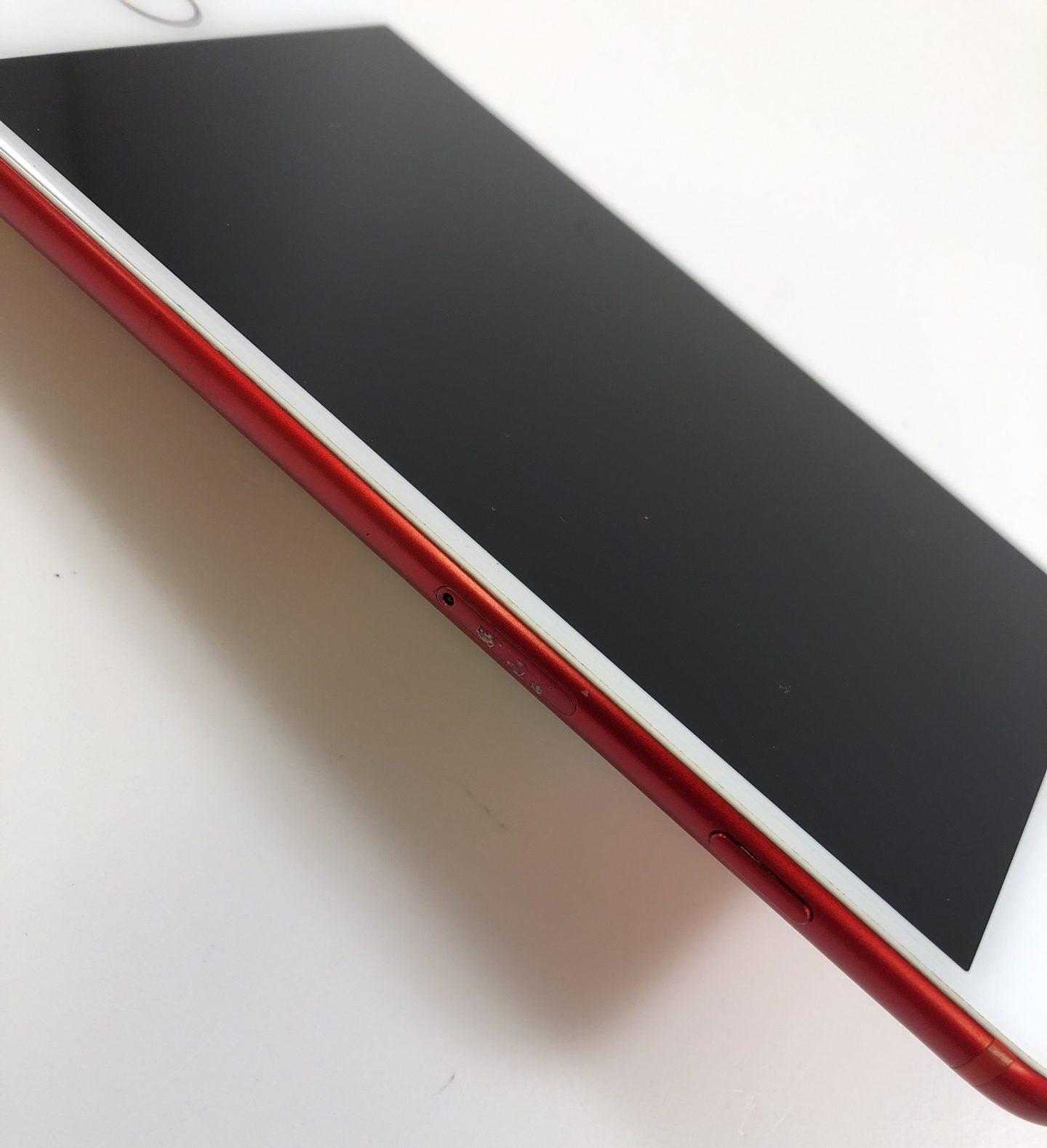 iPhone 7 Plus 256GB, 256GB, Red, imagen 5