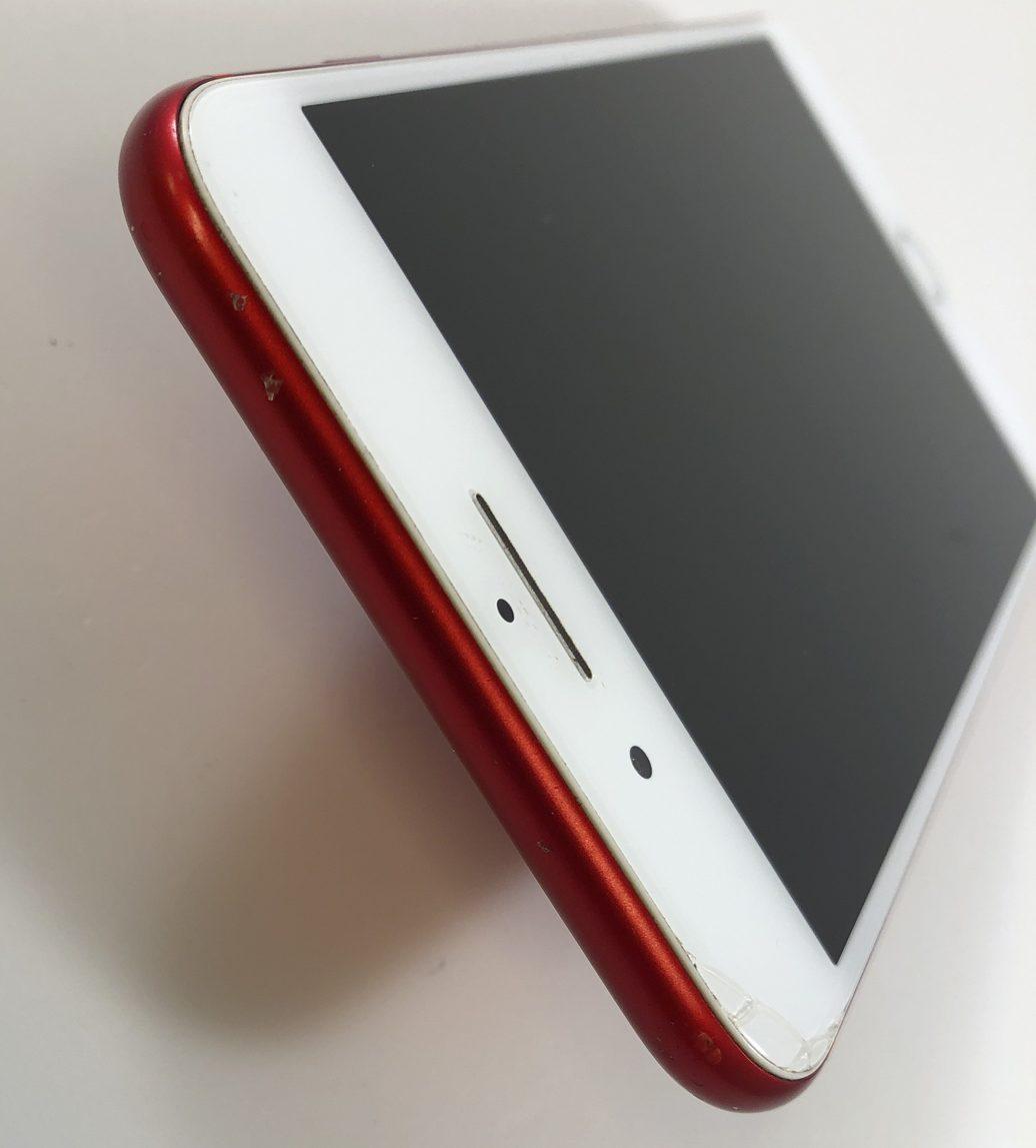 iPhone 7 Plus 256GB, 256GB, Red, imagen 6