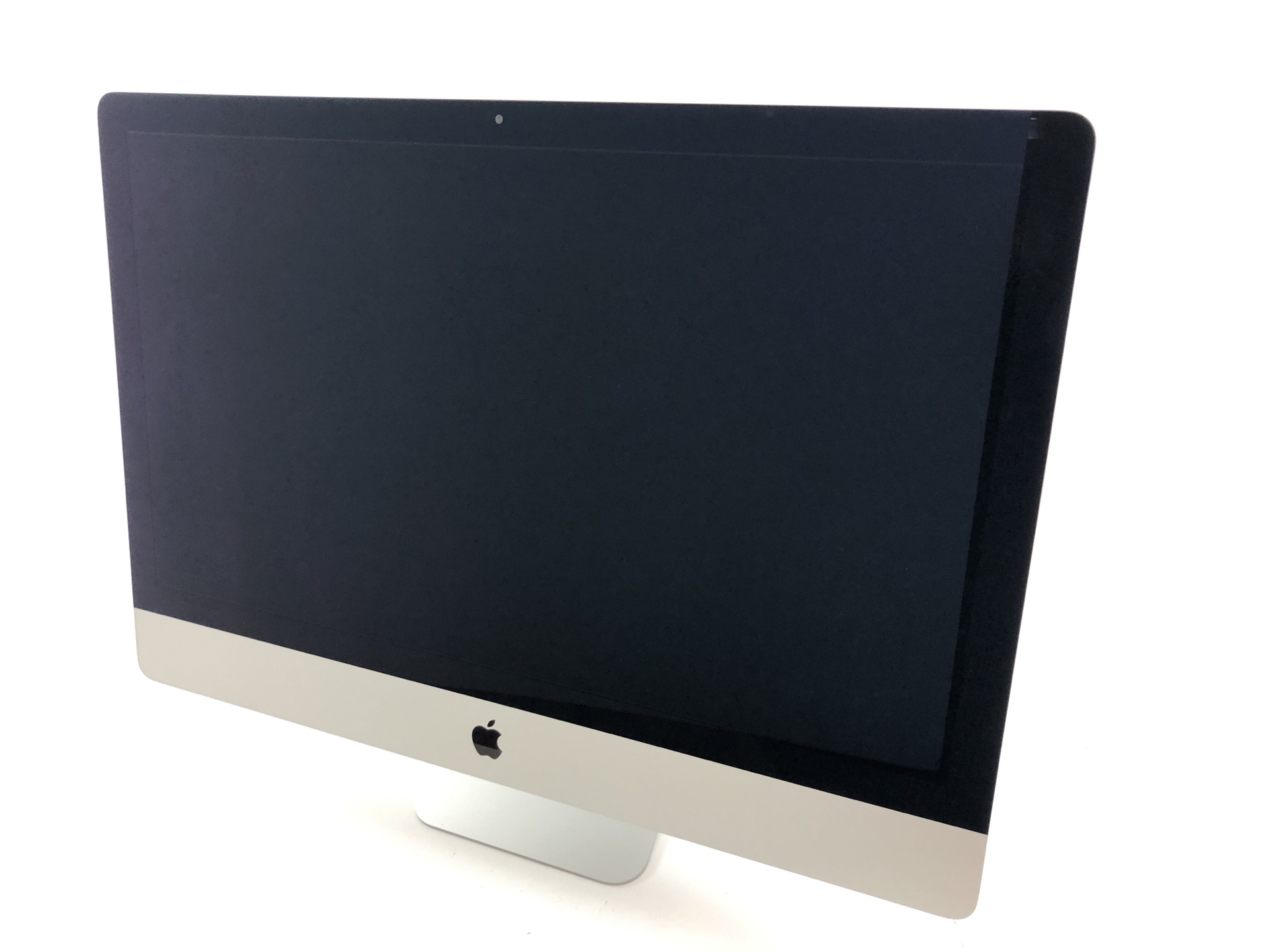 "iMac 27"" Late 2012 (Intel Quad-Core i7 3.4 GHz 32 GB RAM 512 GB SSD), Intel Quad-Core i7 3.4 GHz, 32 GB RAM, 1TB SSD, Kuva 1"