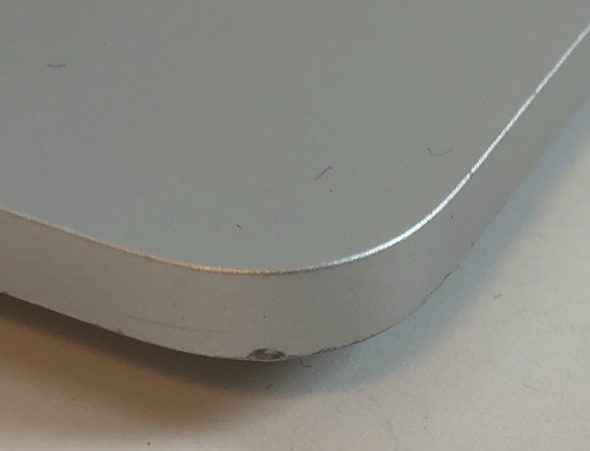 "MacBook Pro Retina 13"" Mid 2014 (Intel Core i5 2.6 GHz 16 GB RAM 128 GB SSD), Intel Core i5 2.6 GHz, 16 GB RAM, 128 GB SSD, Kuva 3"