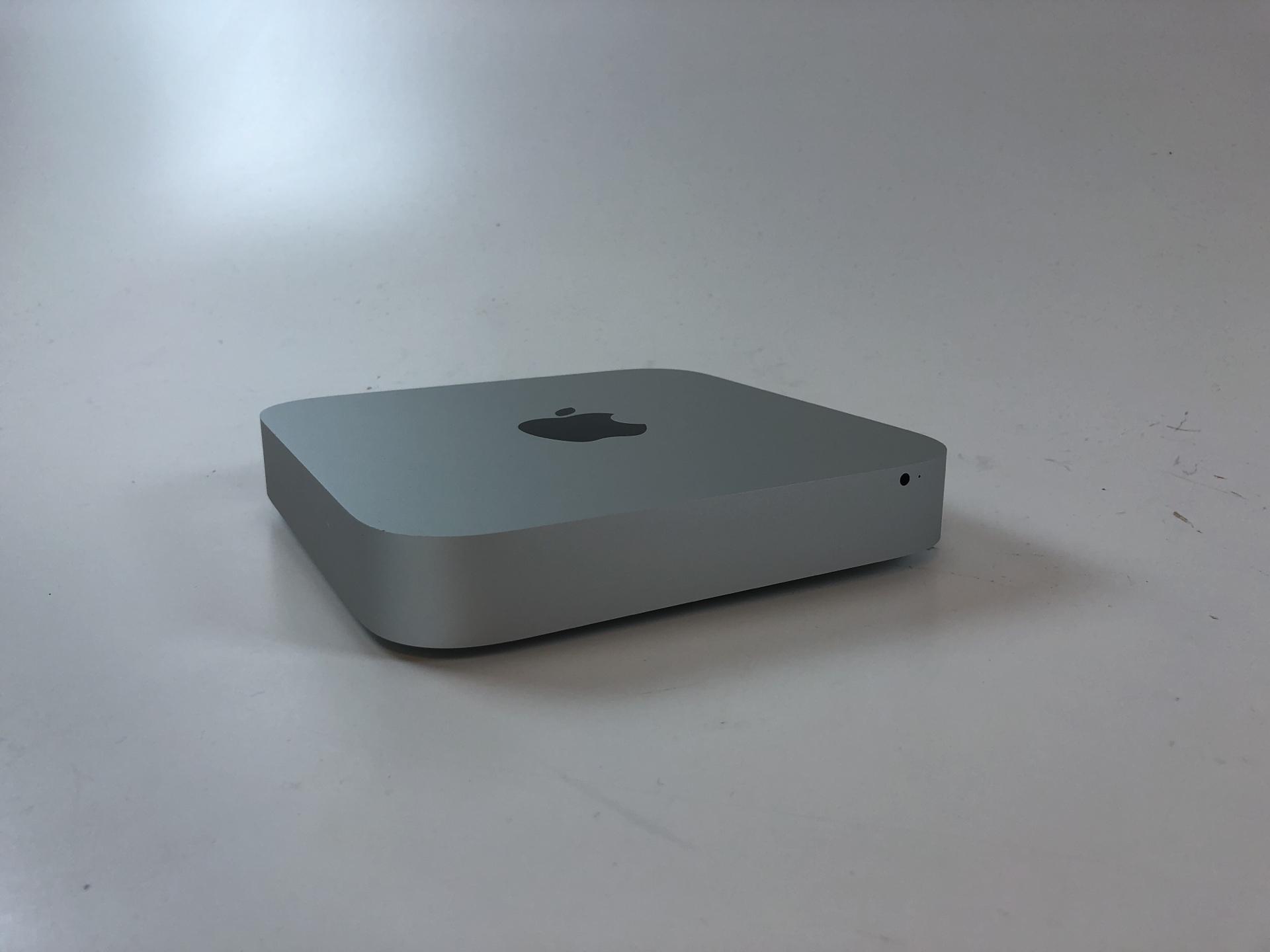 Mac Mini Late 2014 (Intel Core i7 3.0 GHz 16 GB RAM 512 GB SSD), Intel Core i7 3.0 GHz, 16 GB RAM, 512 GB SSD, Kuva 1