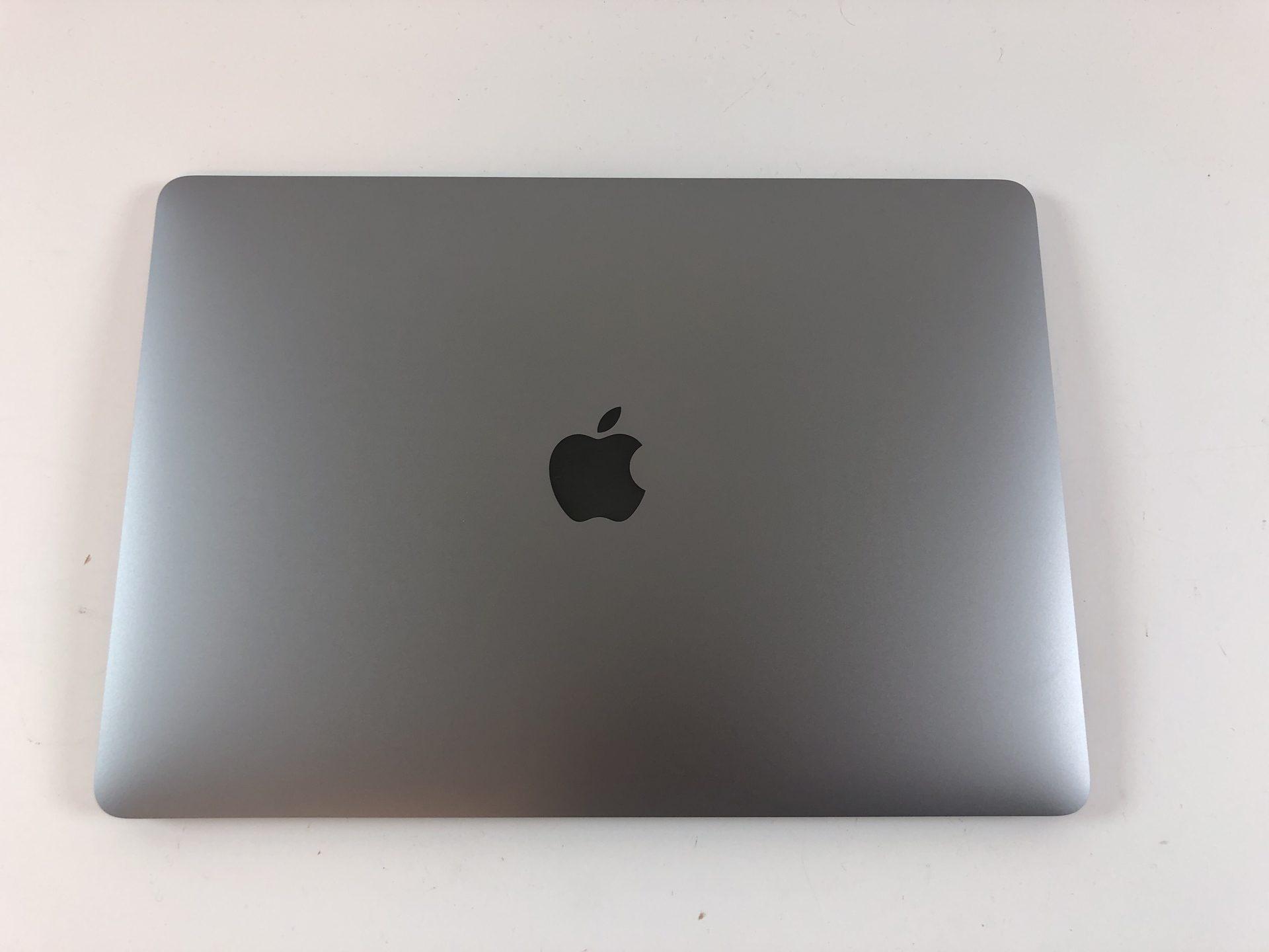 """MacBook Pro 13"""" 2TBT Mid 2019 (Intel Quad-Core i5 1.4 GHz 8 GB RAM 256 GB SSD), Space Gray, Intel Quad-Core i5 1.4 GHz, 8 GB RAM, 256 GB SSD, Kuva 2"""