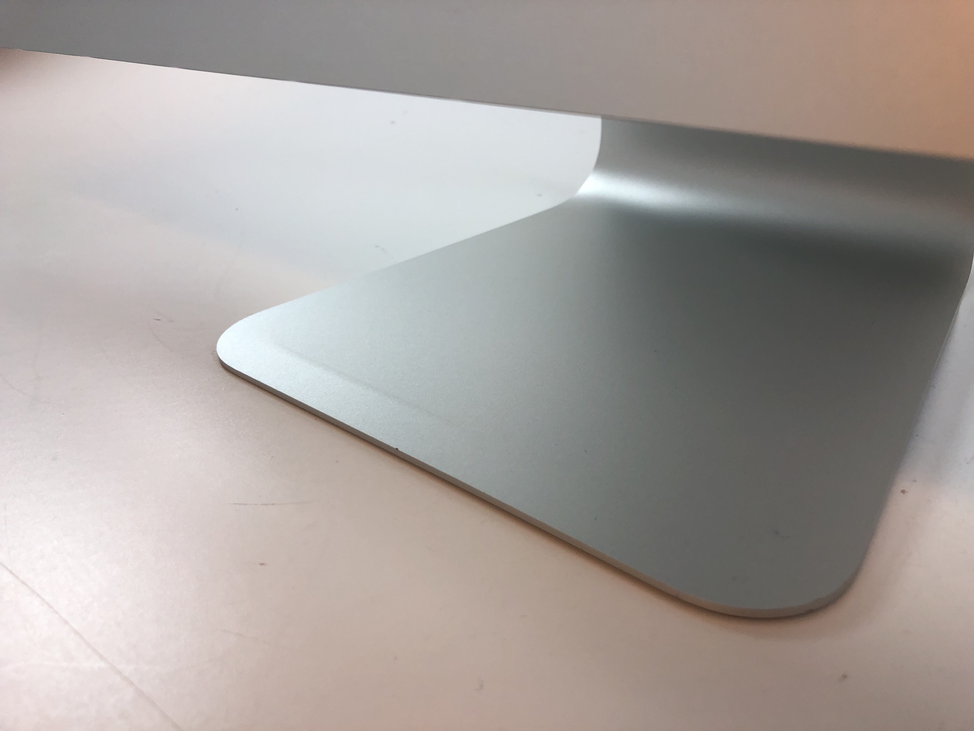 "iMac 27"" Late 2013 (Intel Quad-Core i7 3.5 GHz 32 GB RAM 1 TB Fusion Drive), Intel Quad-Core i7 3.5 GHz, 32 GB RAM, 1 TB Fusion Drive, Kuva 3"