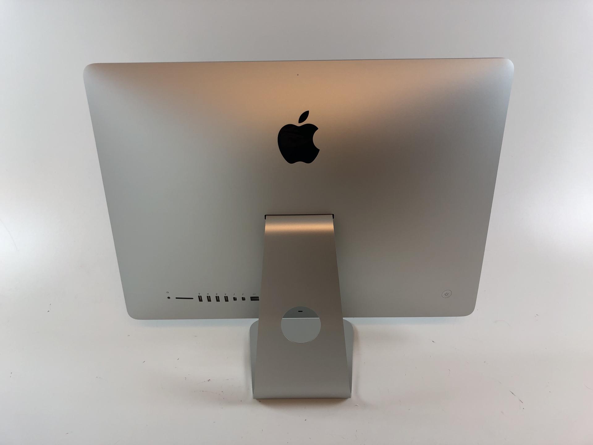 "iMac 21.5"" Late 2015 (Intel Quad-Core i5 2.8 GHz 8 GB RAM 1 TB HDD), Intel Quad-Core i5 2.8 GHz, 8 GB RAM, 1 TB HDD, Kuva 2"