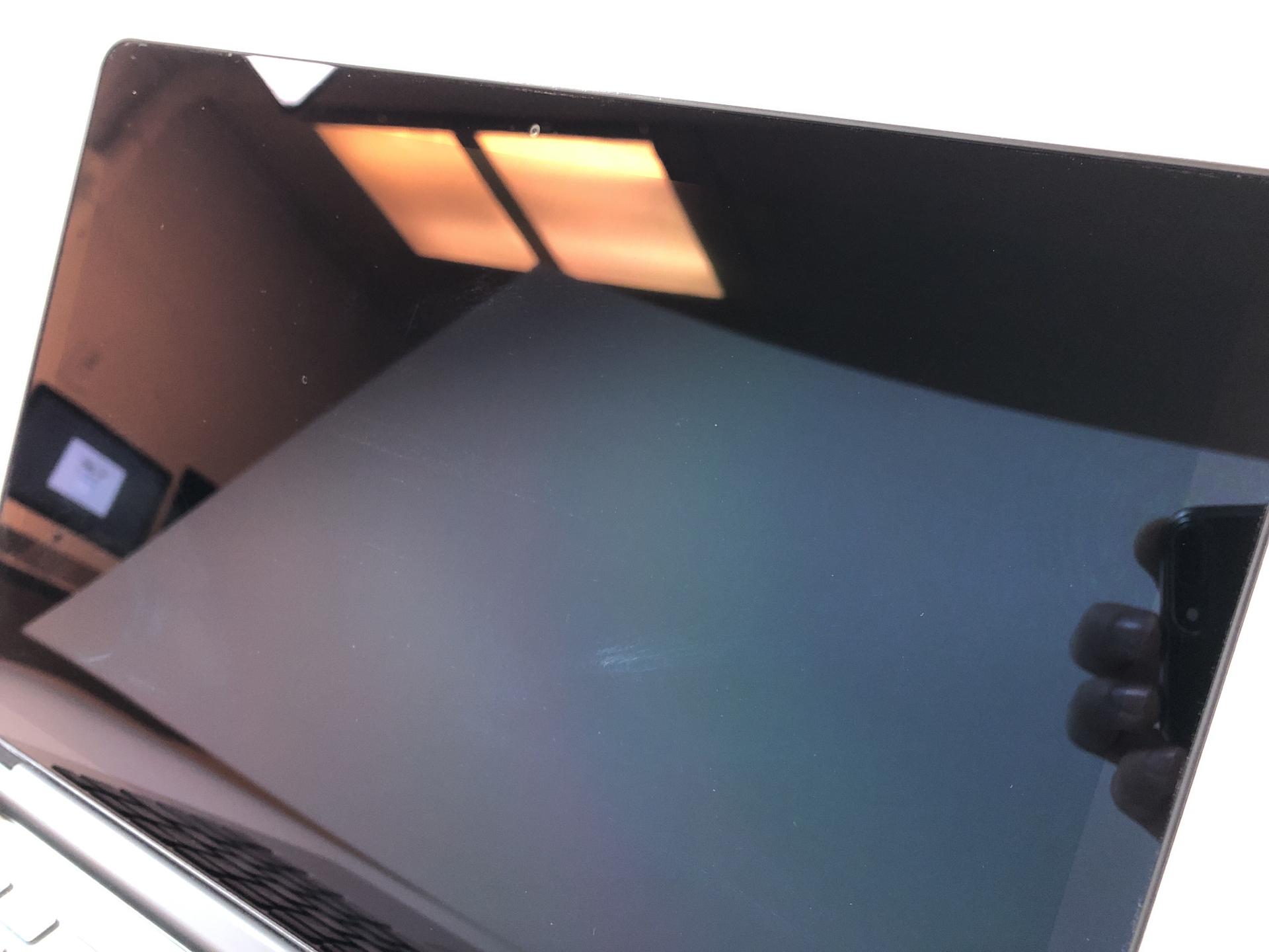 "MacBook Pro Retina 13"" Late 2013 (Intel Core i5 2.6 GHz 16 GB RAM 512 GB SSD), Intel Core i5 2.6 GHz, 16 GB RAM, 512 GB SSD, Kuva 3"