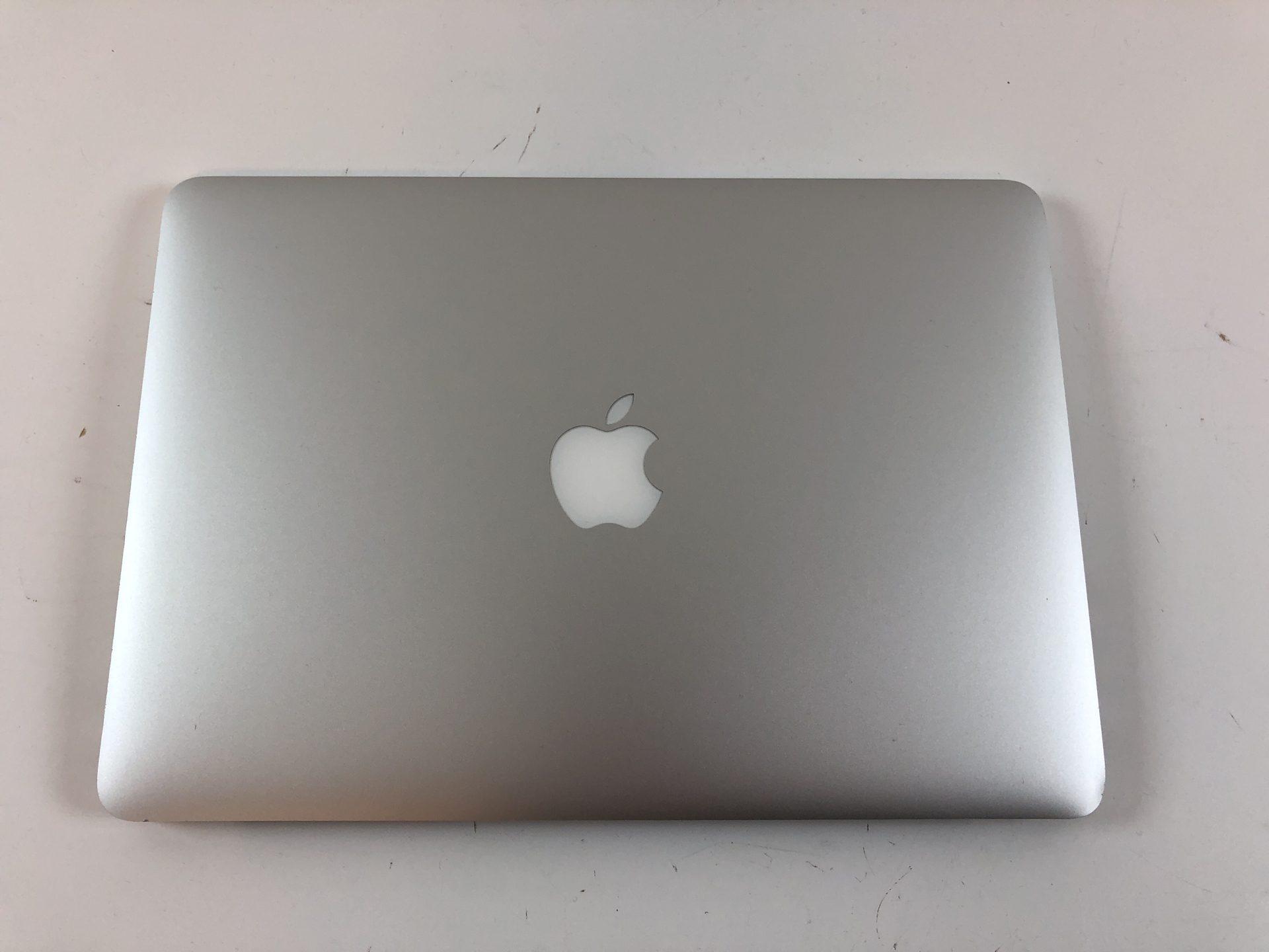 "MacBook Pro Retina 13"" Late 2013 (Intel Core i5 2.6 GHz 16 GB RAM 512 GB SSD), Intel Core i5 2.6 GHz, 16 GB RAM, 512 GB SSD, Kuva 2"