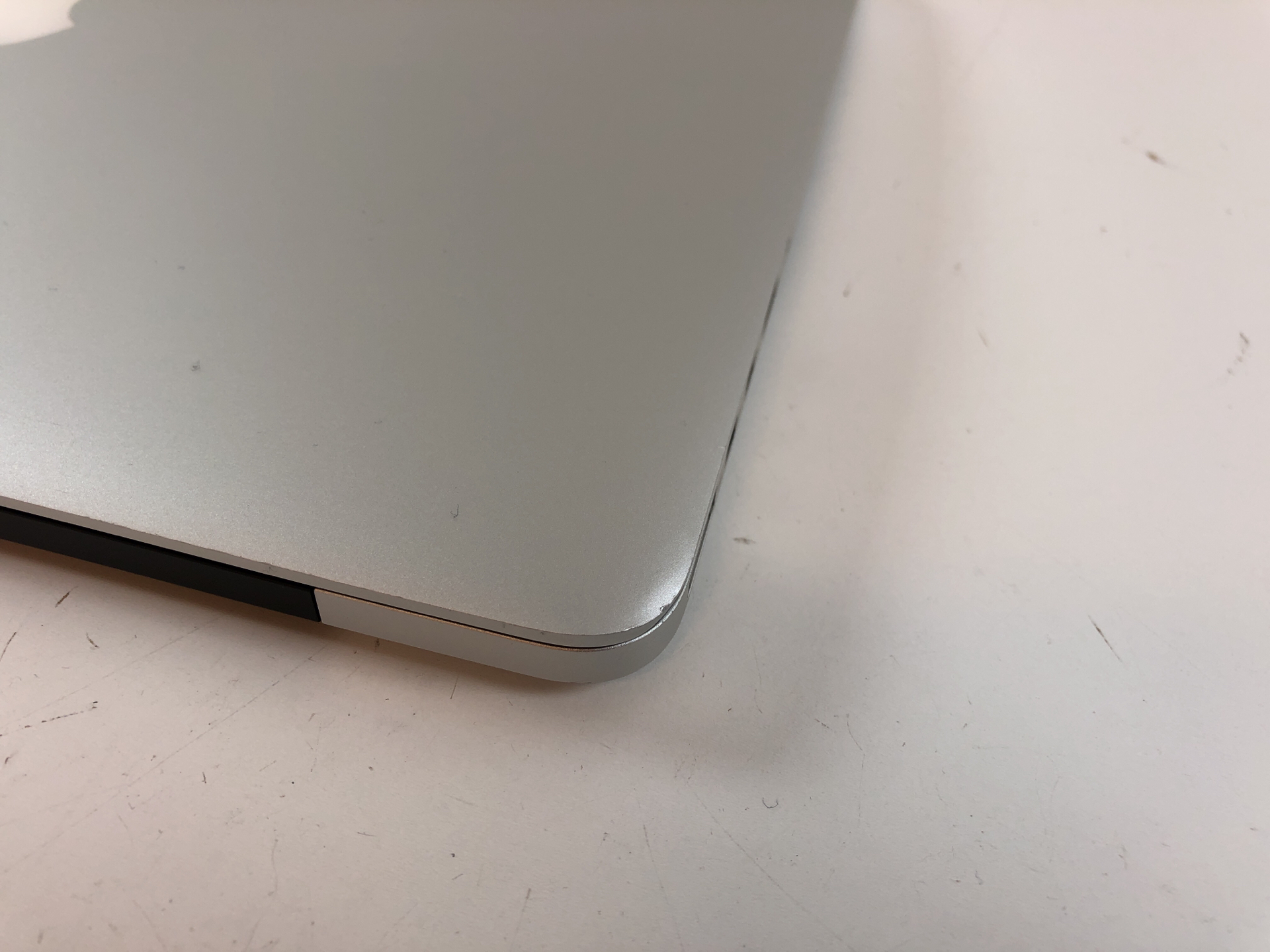 "MacBook Pro Retina 13"" Late 2013 (Intel Core i5 2.6 GHz 16 GB RAM 512 GB SSD), Intel Core i5 2.6 GHz, 16 GB RAM, 512 GB SSD, Kuva 4"