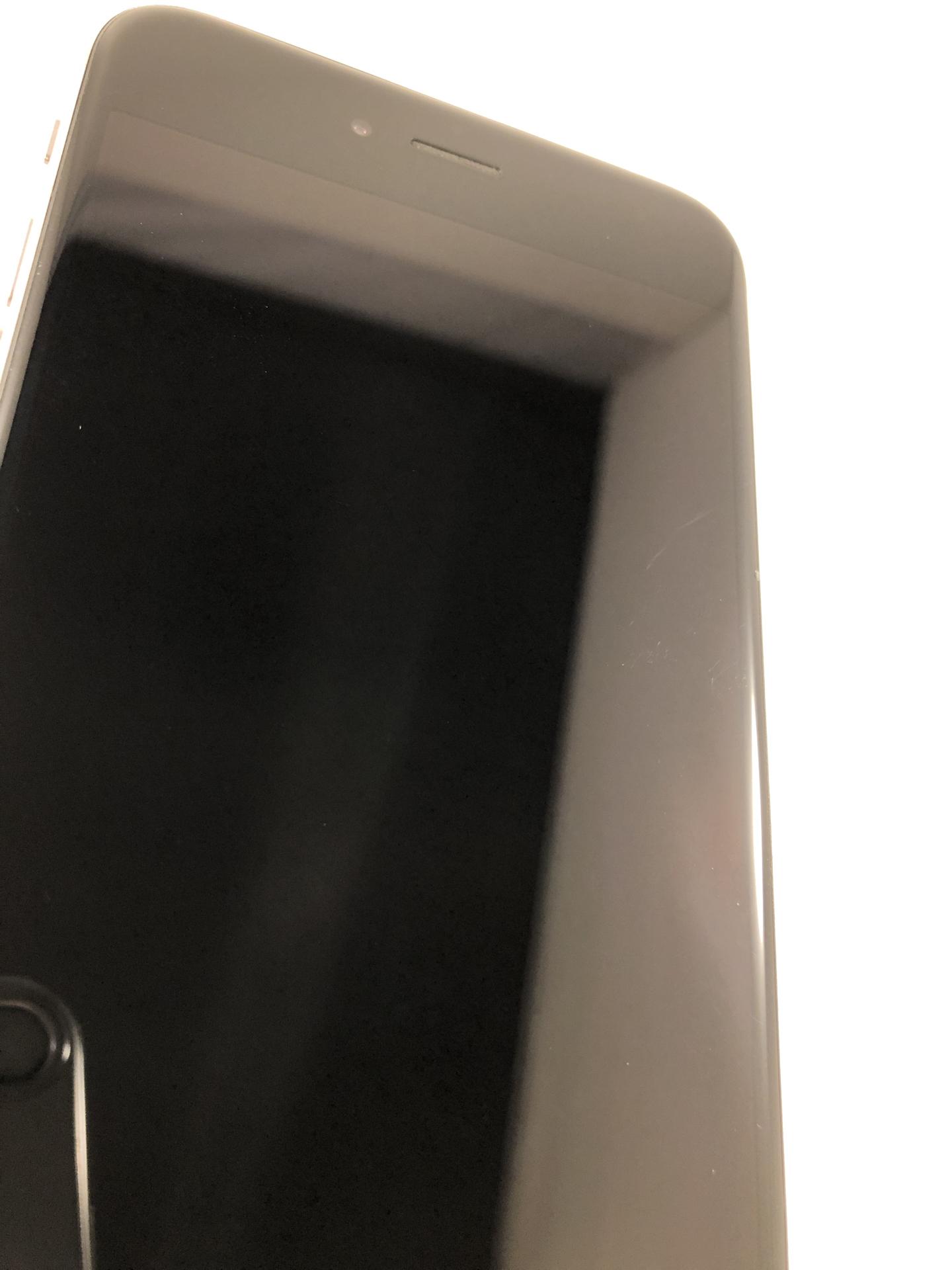 iPhone 6S Plus 64GB, 64GB, Space Gray, Kuva 3
