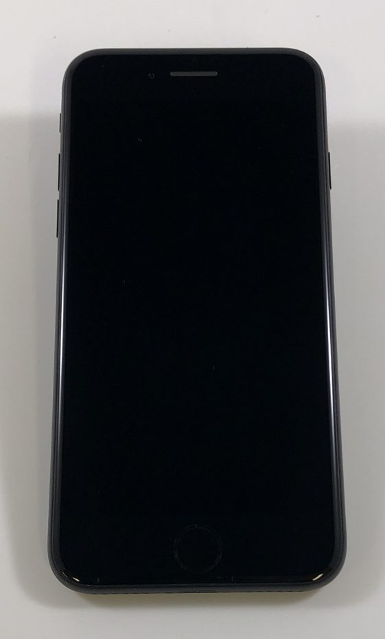 iPhone 7 128GB, 128GB, Black, Kuva 1